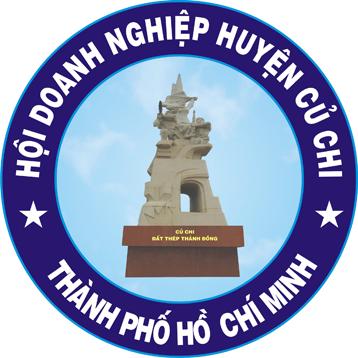 Hội doanh nghiệp huyện Củ Chi